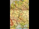 http://image.noelshack.com/minis/2017/27/6/1499519112-vieille-carte-de-l-europe-est-double-et-demi-reduite.png