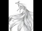 Liriel Daeli'fer 1501018542-liriel-forme-animale