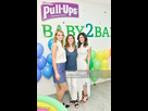 29.07.2017 - Baby2Baby Welcome To The Jungle Party Presented By Pull-Ups Training Pants 1501401676-29072017-ellenpompeo-02