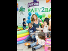 29.07.2017 - Baby2Baby Welcome To The Jungle Party Presented By Pull-Ups Training Pants 1501401679-29072017-ellenpompeo-04
