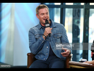 01.08.2017 - Build Presents Eric Dane Discussing The Show 'The Last Ship' 1501659859-01082017-ericdane-03