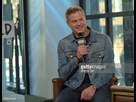 01.08.2017 - Build Presents Eric Dane Discussing The Show 'The Last Ship' 1501659863-01082017-ericdane-10