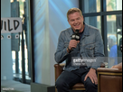 01.08.2017 - Build Presents Eric Dane Discussing The Show 'The Last Ship' 1501659864-01082017-ericdane-17