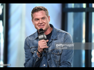 01.08.2017 - Build Presents Eric Dane Discussing The Show 'The Last Ship' 1501659866-01082017-ericdane-24