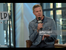 01.08.2017 - Build Presents Eric Dane Discussing The Show 'The Last Ship' 1501659868-01082017-ericdane-15