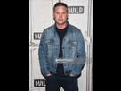 01.08.2017 - Build Presents Eric Dane Discussing The Show 'The Last Ship' 1501659868-01082017-ericdane-27