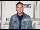 01.08.2017 - Build Presents Eric Dane Discussing The Show 'The Last Ship' 1501659870-01082017-ericdane-22