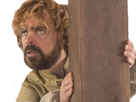 http://image.noelshack.com/fichiers/2017/31/3/1501700405-tyrion-7.png