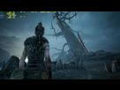 http://image.noelshack.com/minis/2017/40/3/1507131861-hellblade-senua-s-sacrifice-screenshot-2017-10-04-17-36-58-33.png