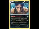 Pokésith, les cartes disponibles en boutique 1509829304-an