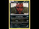 Pokésith, les cartes disponibles en boutique 1509829646-eryn