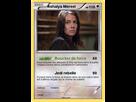 Pokésith, les cartes disponibles en boutique 1509835458-ash