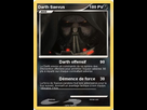 Pokésith, les cartes disponibles en boutique 1510568705-mal