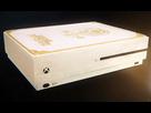 Xbox One X, Xbox One S, édition Assassin's  Creed  Origins 1511293623-assassins-creed-origins-deux-xbox-one-collectors-qui-petent-voici-comment-les-gagner