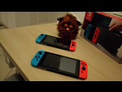 Nintendo Switch Only 1513247984-dm5bs4pw0aaebcp
