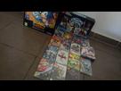 Nintendo Switch Only 1513247985-dm5bp1hw0aa2-dn