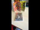 Nintendo Switch Only 1513248770-domdx4-wsauoyvs