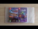 Nintendo Switch Only 1513248773-dqcnsp-vqaa-lav