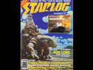 Magazines USA/France Conan the barbarian 1982 1514913252-0001
