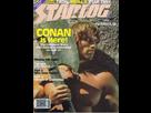 Magazines USA/France Conan the barbarian 1982 1514913630-0001