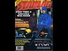 Magazines USA/France Conan the barbarian 1982 1514914172-0001