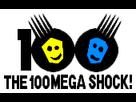 http://www.noelshack.com/2018-02-4-1515699341-neo-geo-the-100-mega-shock.gif