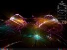 1515832667-screenshot-1.png