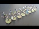 CONGO détachement anglais 28mm 1516464209-img-20180117-122516