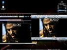 1518549115-screenshot-1.png