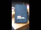 (VDS)gameboy color + housse+jeux 1519299002-img-20180207-124705