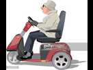 1519412315-30974216-old-man-riding-a-mobility-scooter.png