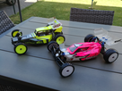Mes Titines Team associated 1519936641-img-20170718-114816