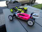 Mes Titines Team associated 1519936641-img-20170718-114831