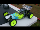 Mes Titines Team associated 1519938900-1437647364057