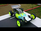 Mes Titines Team associated 1519938900-1437647364388
