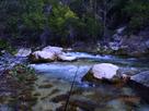 La rivière à Doume 1522698614-p4020614