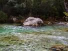 La rivière à Doume 1522698964-p4020622