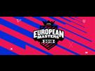 http://www.noelshack.com/2018-14-7-1523220060-800px-european-masters-2018-spring.png