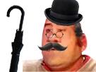 http://www.noelshack.com/2018-23-6-1528557470-1525107676-moustachebritish.png