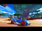 http://www.noelshack.com/2018-24-1-1528724958-team-sonic-racing-switch-ps4-xone-pc-f7bd51cb-830-470.jpg