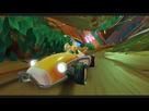 http://www.noelshack.com/2018-24-1-1528725012-team-sonic-racing-switch-ps4-xone-pc-4d30d234-830-470.jpg