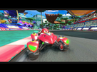 http://www.noelshack.com/2018-24-1-1528725045-team-sonic-racing-switch-ps4-xone-pc-dfb4493d-830-470.jpg