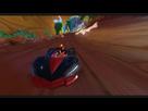 http://www.noelshack.com/2018-24-1-1528725075-team-sonic-racing-switch-ps4-xone-pc-f9cb72c0-830-470.jpg