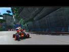 http://www.noelshack.com/2018-24-1-1528725128-team-sonic-racing-switch-ps4-xone-pc-d76d22d9-830-470.jpg