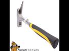 http://image.noelshack.com/fichiers/2018/24/1/1528729873-livraison-gratuite-de-haute-qualit-magn-tique-de-toiture-griffe-cornes-marteaux-pour-le-travail-du-jpg-640x640.jpg