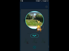 http://www.noelshack.com/2018-24-4-1528962970-screenshot-20171123-075759.png