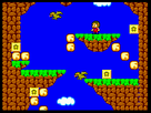 http://www.noelshack.com/2018-25-2-1529398940-88877-alex-kidd-in-miracle-world-usa-europe-4.png