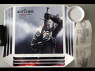 http://image.noelshack.com/minis/2018/26/3/1530134172-stickers-witcher-v1-2.png