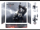 http://image.noelshack.com/minis/2018/26/3/1530134366-stickers-witcher-v1-1.png