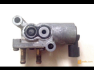 [Image: 1530301347-iacv-idle-air-control-mobil-s...702587.png]